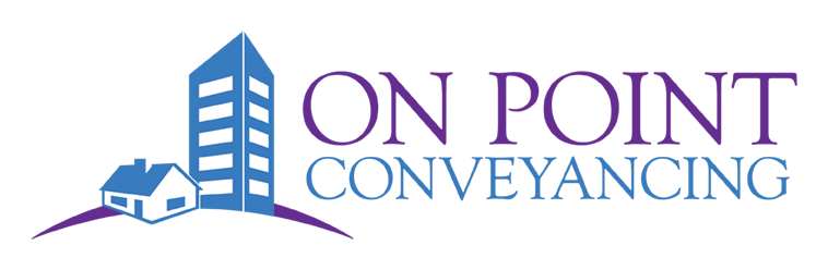 On Point | Property Conveyancing in Sydney NSW